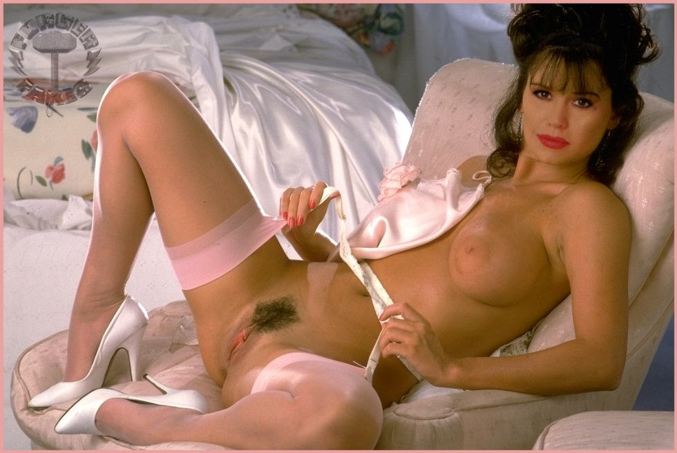 Marie Osmond Nude Fakes - 038