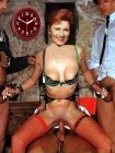 Marion Ross Nude Fakes - 002