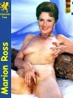 Marion Ross Nude Fakes - 009