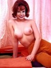 Mary Tyler Moore Nude Fakes - 004