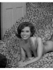 Mary Tyler Moore Nude Fakes - 016