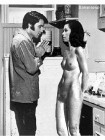 Mary Tyler Moore Nude Fakes - 029