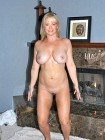 Megyn Price Nude Fakes