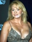 Megyn Price Nude Fakes - 009