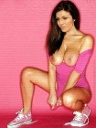 michelle-keegan-fakes-010