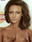 michelle-keegan-fakes-024