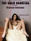 Michelle Rodriguez Nude Fakes - 012