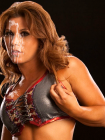 Mickie James Nude Fakes - 010