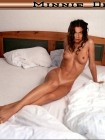 Minnie Driver Nude Fakes - 004