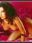 Minnie Driver Nude Fakes - 019