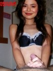 miranda-cosgrove-fakes-105