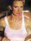 Morgan Fairchild Nude Fakes - 005