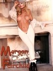 Morgan Fairchild Nude Fakes - 011