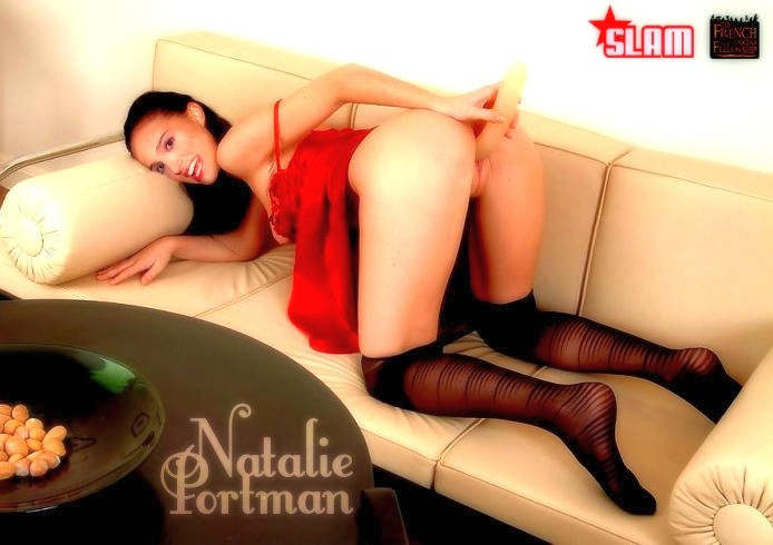 natalie-portman-fakes-009