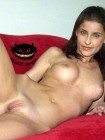 Nelly Furtado Nude Fakes - 001