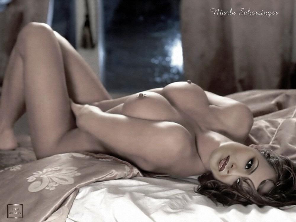 Эротические фантазии в онлайн 17 фотография