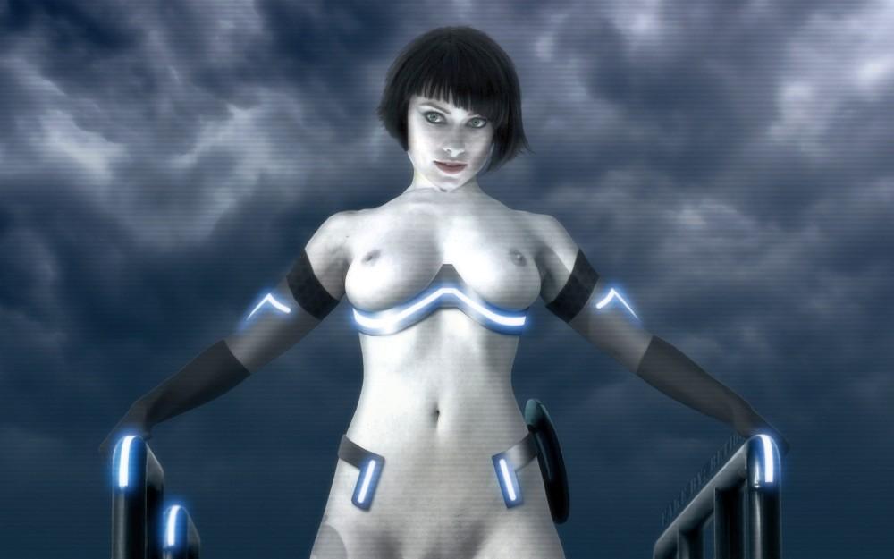 Серенити уайлд порно 8 фотография