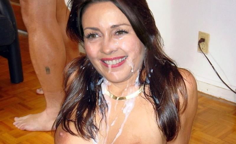 Nude Debra Barone Fakes Patricia Heaton Fucking Filmvz Portal