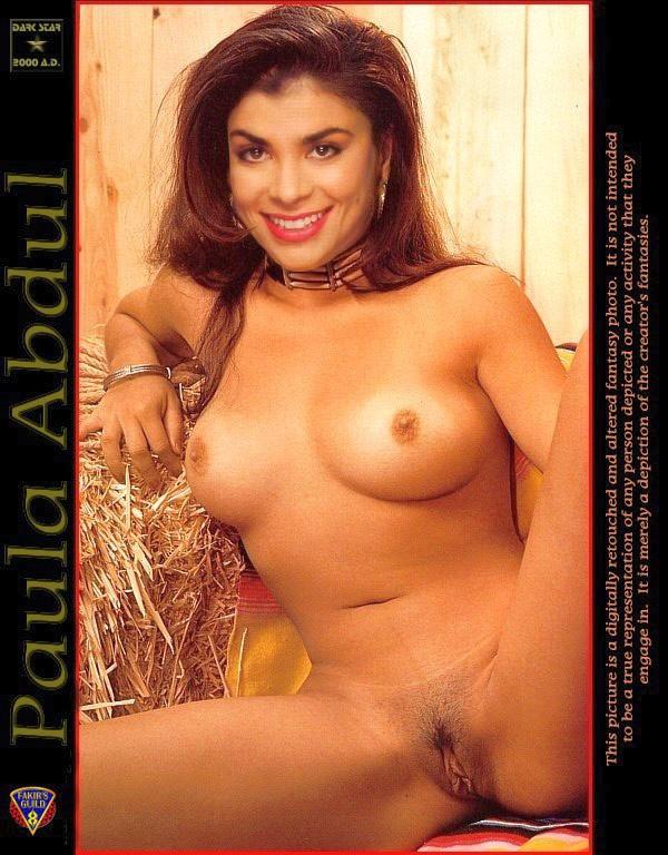 Paula Creamer Nude Fakes Nakedcelebgallery #28 | 600 x 768