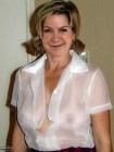 Penny Smith Nude Fakes - 019