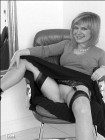 Penny Smith Nude Fakes - 021