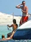 pippa-middleton-topless-009