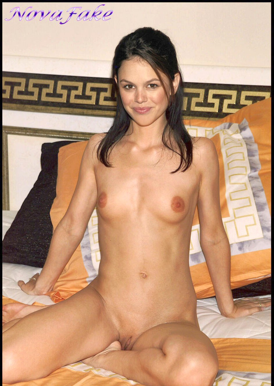 Rachel ticotin naked sex pussy porncraft image