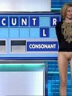 rachel-riley-fakes-001