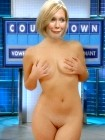 rachel-riley-fakes-014