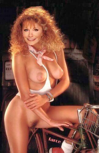 Reba Mcentire Nude Fakes