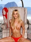 Reese Witherspoon Fakes-056