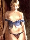 Renee O'Connor Nude Fakes - 017