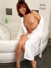 Sally Field Nude Fakes - 011