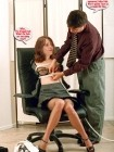 Sally Field Nude Fakes - 013