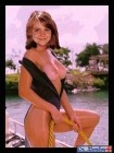 Sally Field Nude Fakes - 025