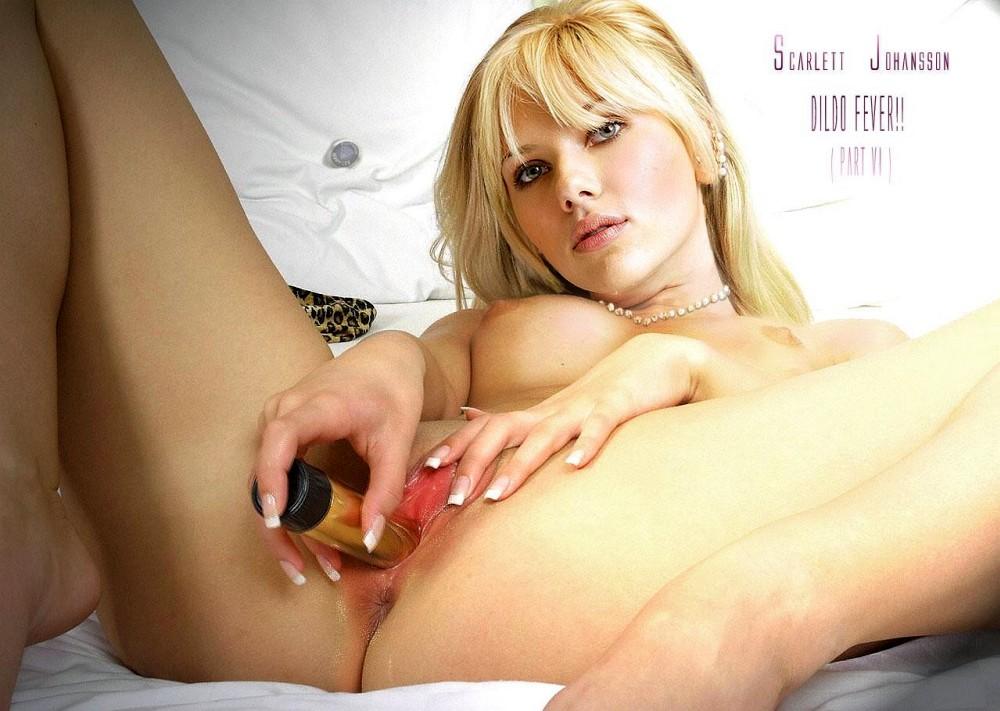 Смотреть онлайн порно скарлет йохансон 13 фотография