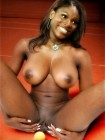 Serena Williams Nude Fakes - 009