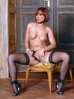 sian-williams-fakes-022