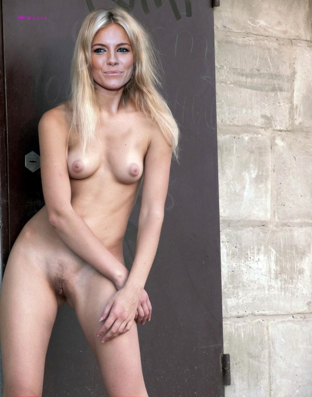 Сиенна миллер порно 20 фотография
