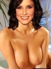 Sophia Bush Nude Fakes