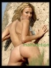 Stacy Keibler Nude Fakes - 017