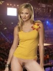 Stacy Keibler Nude Fakes - 021