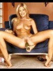 Teri Polo Nude Fakes