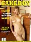 Traylor Howard Nude Fakes - 013