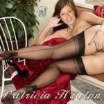 Patricia Heaton Fake