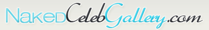 NakedCelebGallery.com