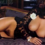 Lucy Lawless (Xena) Fakes