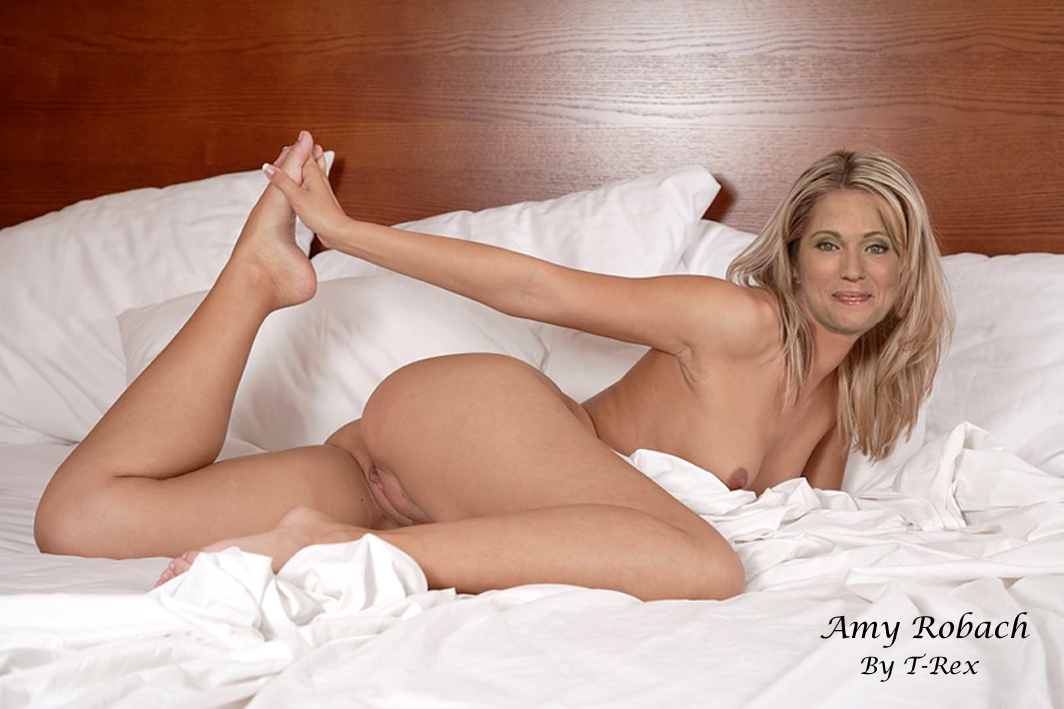 Head, best amy robach in pantyhose