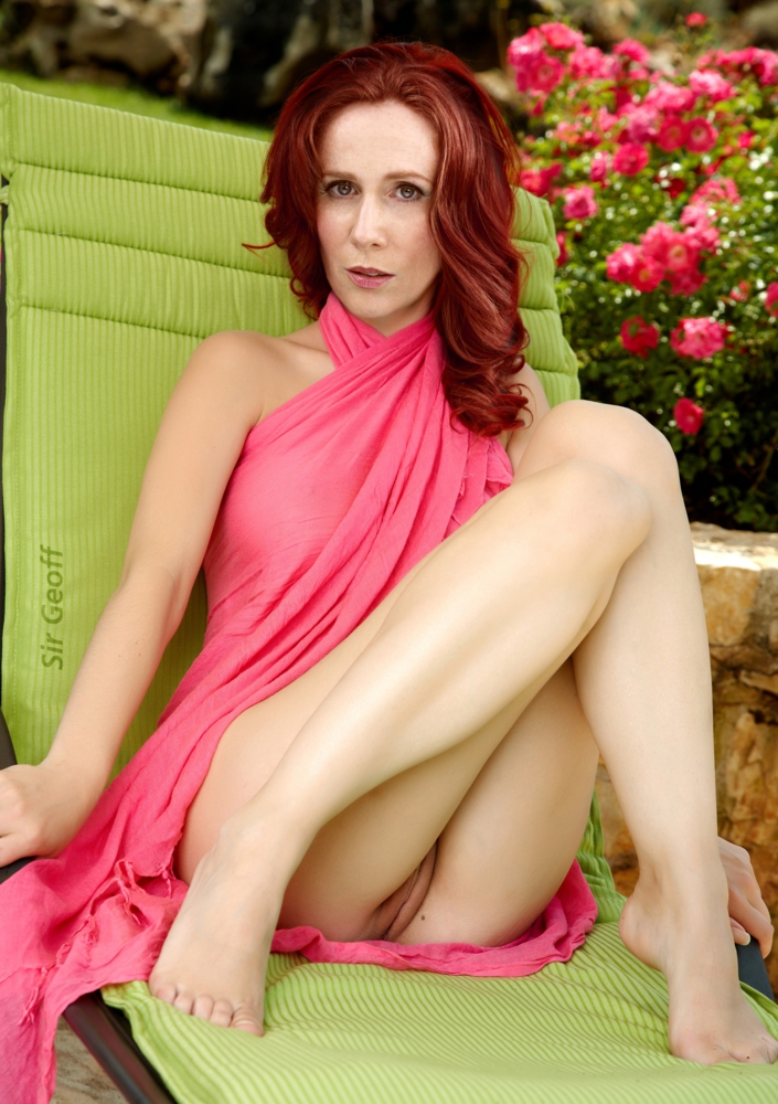 Catherine tate nude