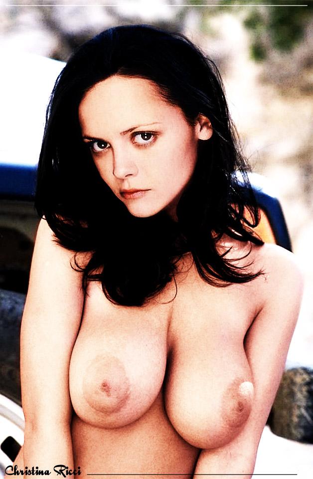 Priti zinta sex nude net